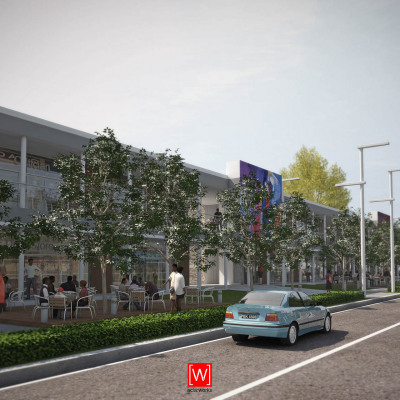 aclaworks-caribbean-architecture-commercial-office-campus-design-020