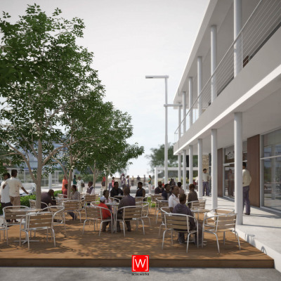 aclaworks-caribbean-architecture-commercial-office-campus-design-021
