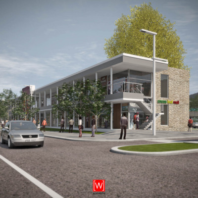 aclaworks-caribbean-architecture-commercial-office-campus-design-08