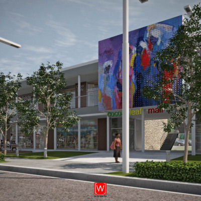 aclaworks-caribbean-architecture-commercial-office-campus-design-09