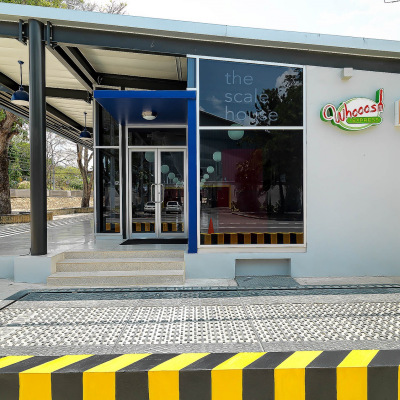aclaworks_commercial_foodcourt_architecture_caribbean1