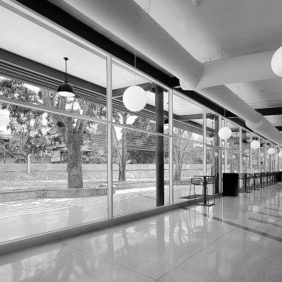 aclaworks_commercial_foodcourt_architecture_caribbean3-1