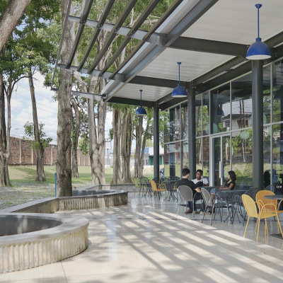 aclaworks_commercial_foodcourt_architecture_caribbean5_10-1