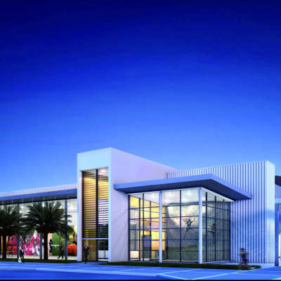 aclaworks-caribbean-architecture-institutional-sport-design-062