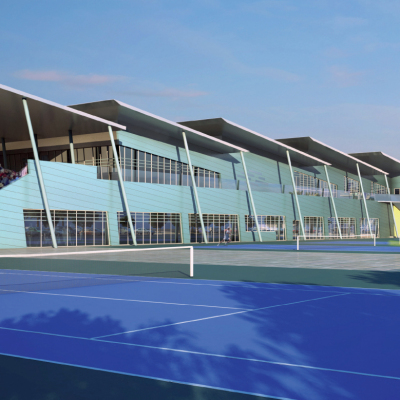 Tennis-Aquatic _3.indd