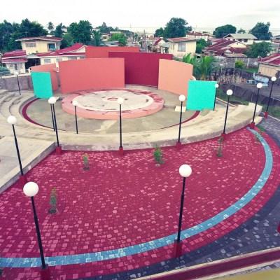 aclaworks-caribbean-urban-landscape-design-01-3