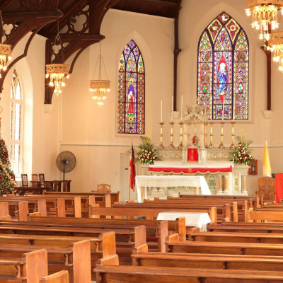 aclaworks-caribbean-architecture-ecclesiastical-design-071