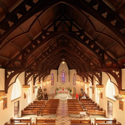 aclaworks-caribbean-architecture-ecclesiastical-design-073-scaled