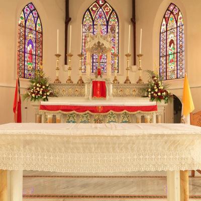 aclaworks-caribbean-architecture-ecclesiastical-design-074