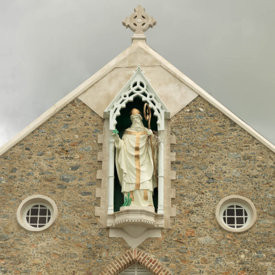 aclaworks-caribbean-architecture-ecclesiastical-design-075