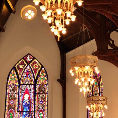 aclaworks-caribbean-architecture-ecclesiastical-design-076