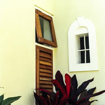 aclaworks-caribbean-villa-housing-000-4