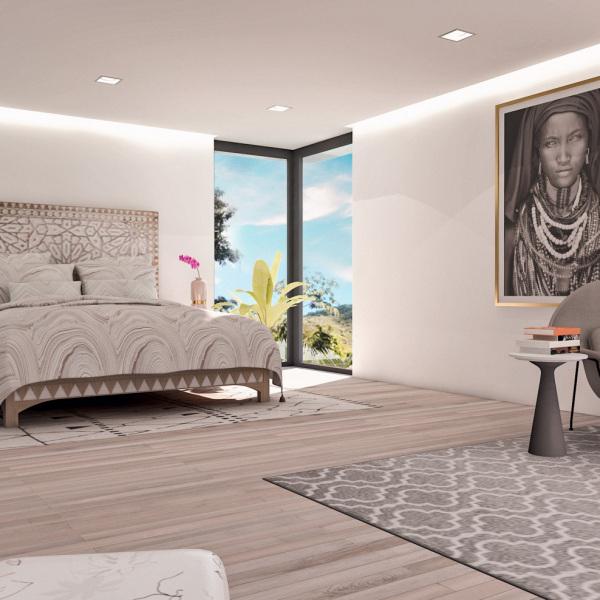 10.-master-bedroom