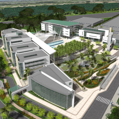 aclaworks-caribbean-architecture-institutional-university-campus-design-002
