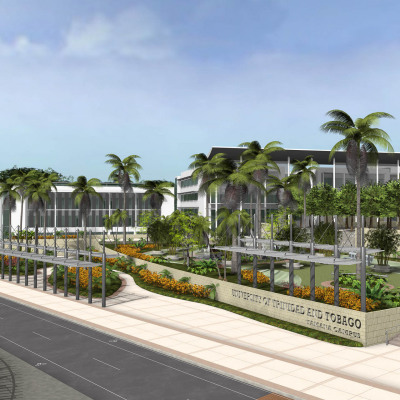 aclaworks-caribbean-architecture-institutional-university-campus-design-004
