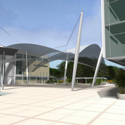 aclaworks-caribbean-architecture-institutional-university-campus-design-005