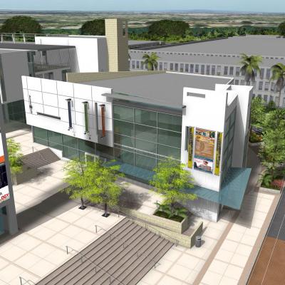 aclaworks-caribbean-architecture-institutional-university-campus-design-013
