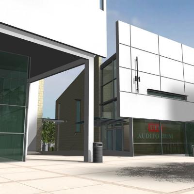 aclaworks-caribbean-architecture-institutional-university-campus-design-016