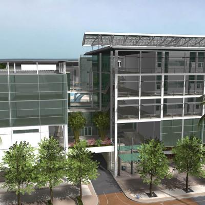 aclaworks-caribbean-architecture-institutional-university-campus-design-018