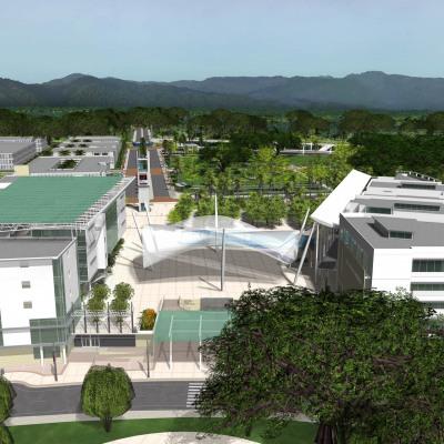 aclaworks-caribbean-architecture-institutional-university-campus-design-022