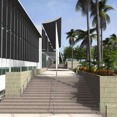 aclaworks-caribbean-architecture-institutional-university-campus-design-026