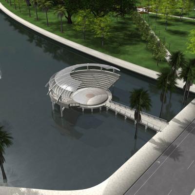 aclaworks-caribbean-architecture-institutional-university-campus-design-047