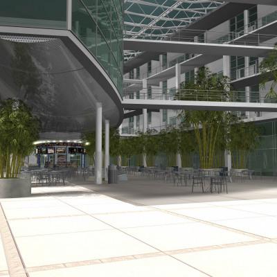 aclaworks-caribbean-architecture-institutional-university-campus-design-049