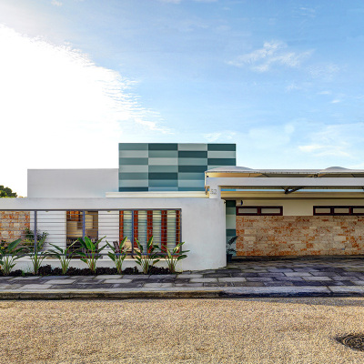 aclaworks-caribbean-architecture-residential-housing-private-4