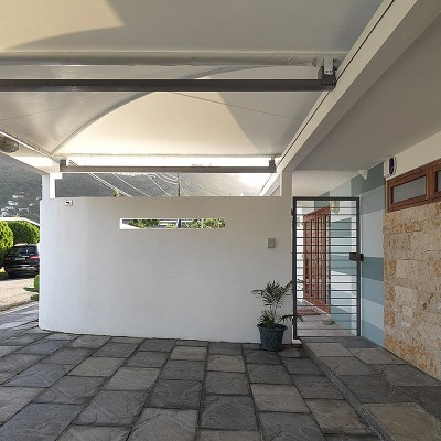 aclaworks-caribbean-architecture-residential-housing-private-5