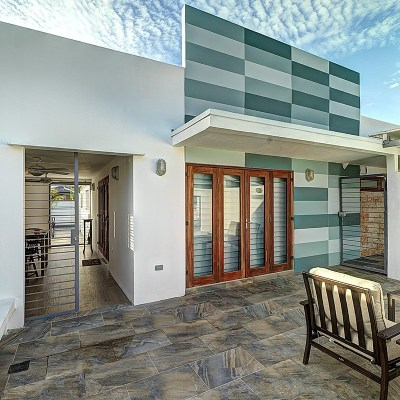 aclaworks-caribbean-architecture-residential-housing-private-8