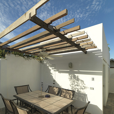 aclaworks-caribbean-architecture-residential-housing-private-9
