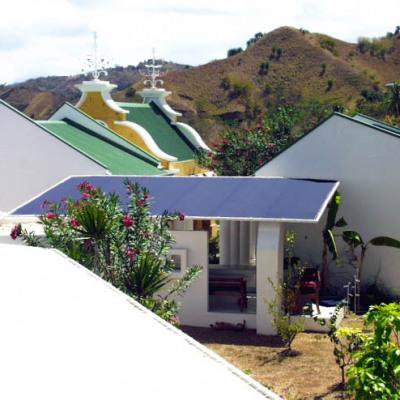 aclaworks-caribbean-villa-housing-020-3