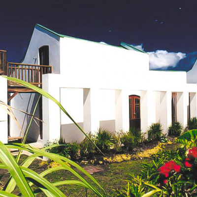 aclaworks-caribbean-villa-housing-020-4
