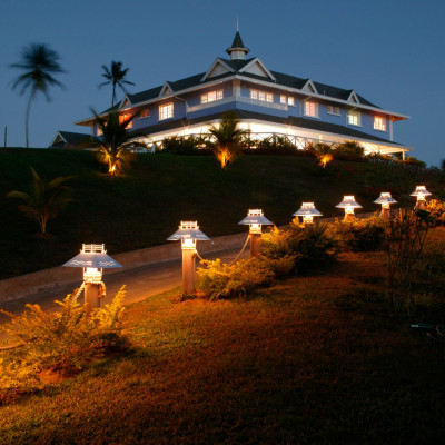 aclaworks-caribbean-villa-housing-020-1