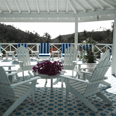 aclaworks-caribbean-villa-housing-020