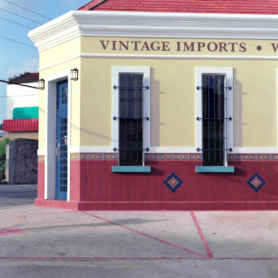 aclaworks-caribbean-architecture-commercial-retail-design-04-1