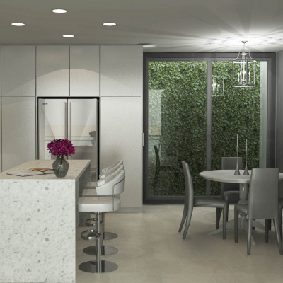 aclaworks-caribbean-architecture-residential-housing-private-townhouse-penthouse-2