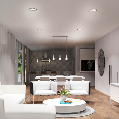 aclaworks-caribbean-architecture-residential-housing-private-townhouse-penthouse-6