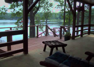 cabin_for_rent_northern_wisconsin