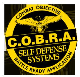 cobra self defense va