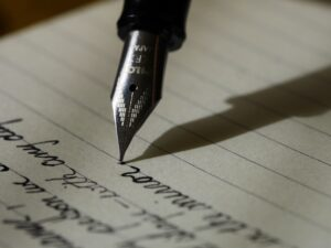 Read more about the article Seven Top Tips to Improve Your Copywriting