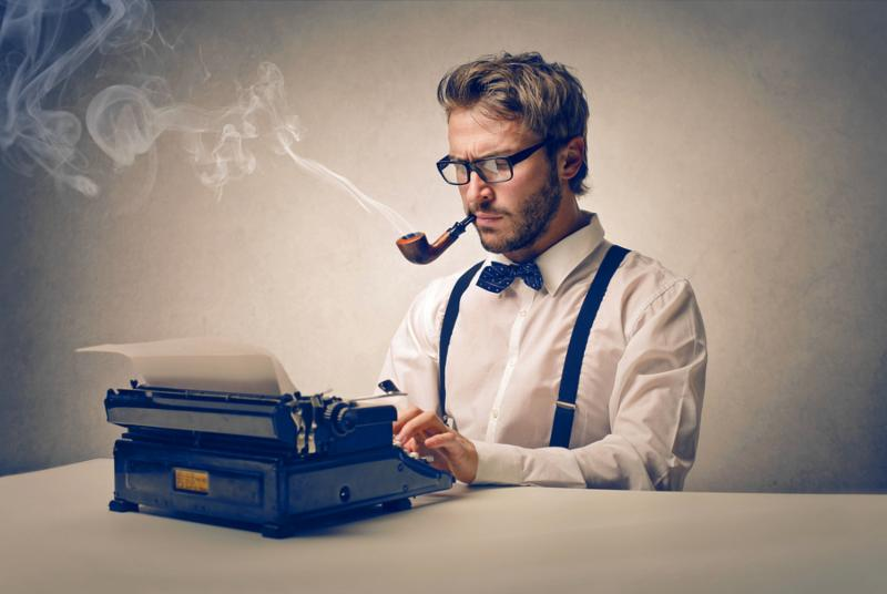 Read more about the article Why You Should be Repurposing Your Content