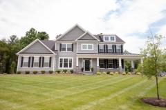 Lakeside-Homes-Columbia-0001