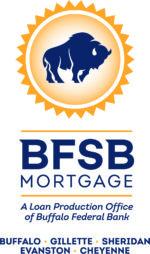 BOBGS_Mortgage_Logo_PrimaryStacked_FullColor