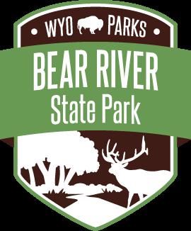 Bear-River-SP-Logo_RGB
