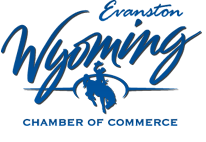 Evanston Chamber of Commerce Logo