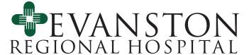 Evanston_RHospital_Logo