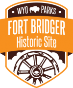 Fort-Bridger-HS-LogoRGB