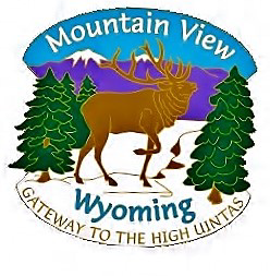 Mt View