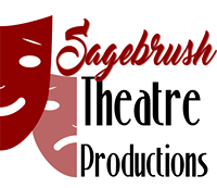Sagebrush Theater